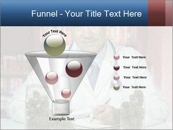 0000077176 PowerPoint Template - Slide 63