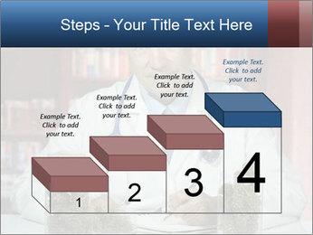 0000077176 PowerPoint Template - Slide 64