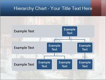 0000077176 PowerPoint Template - Slide 67