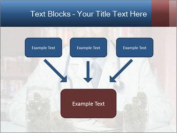 0000077176 PowerPoint Template - Slide 70