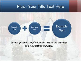 0000077176 PowerPoint Template - Slide 75