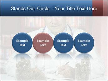 0000077176 PowerPoint Template - Slide 76