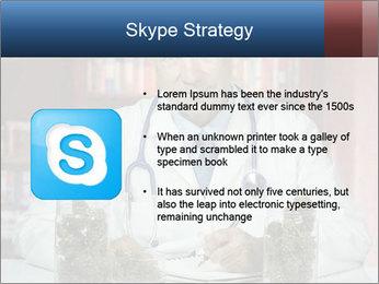 0000077176 PowerPoint Template - Slide 8