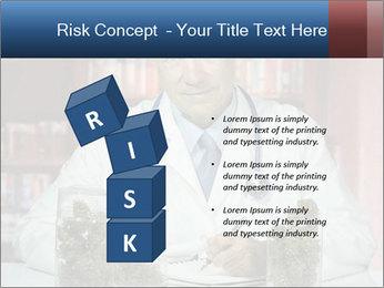0000077176 PowerPoint Template - Slide 81