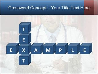 0000077176 PowerPoint Template - Slide 82
