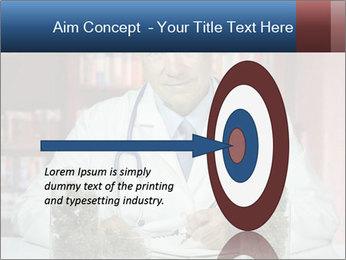0000077176 PowerPoint Template - Slide 83