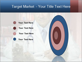 0000077176 PowerPoint Template - Slide 84