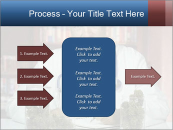 0000077176 PowerPoint Template - Slide 85