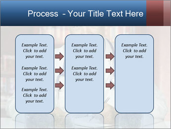 0000077176 PowerPoint Template - Slide 86