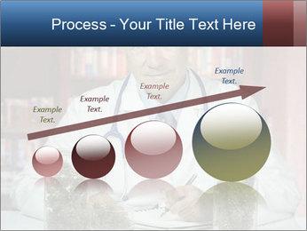 0000077176 PowerPoint Template - Slide 87