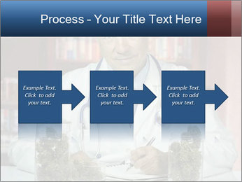 0000077176 PowerPoint Template - Slide 88