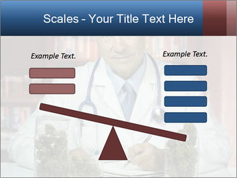0000077176 PowerPoint Template - Slide 89