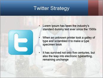 0000077176 PowerPoint Template - Slide 9
