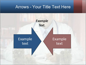 0000077176 PowerPoint Template - Slide 90
