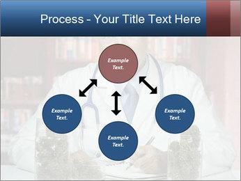 0000077176 PowerPoint Template - Slide 91