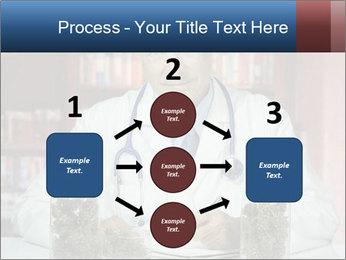 0000077176 PowerPoint Template - Slide 92