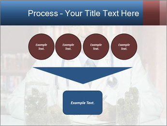 0000077176 PowerPoint Template - Slide 93