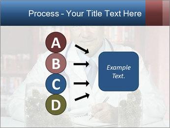 0000077176 PowerPoint Template - Slide 94