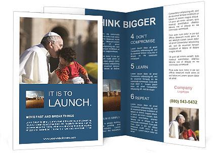 0000077177 Brochure Templates