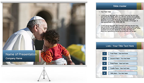 0000077177 PowerPoint Template