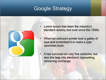 0000077177 PowerPoint Template - Slide 10