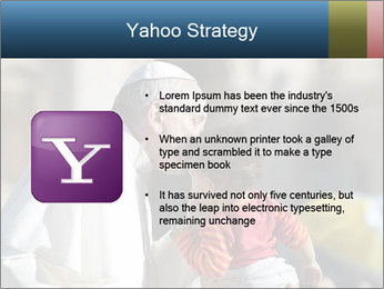 0000077177 PowerPoint Template - Slide 11