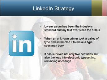 0000077177 PowerPoint Template - Slide 12
