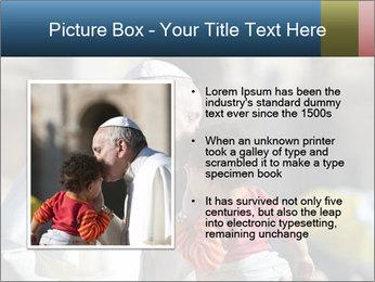 0000077177 PowerPoint Template - Slide 13