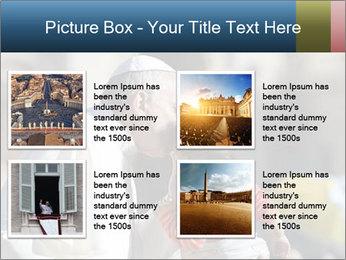 0000077177 PowerPoint Template - Slide 14
