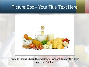 0000077177 PowerPoint Template - Slide 15