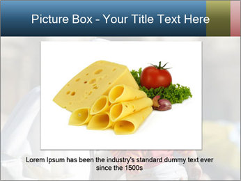0000077177 PowerPoint Template - Slide 16
