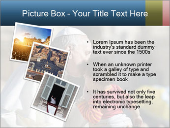 0000077177 PowerPoint Templates - Slide 17