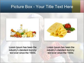 0000077177 PowerPoint Template - Slide 18
