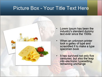 0000077177 PowerPoint Templates - Slide 20
