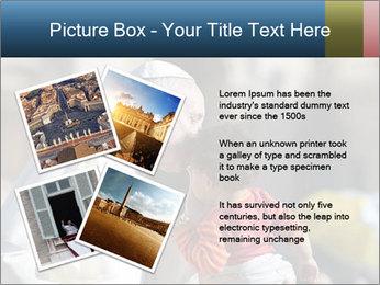 0000077177 PowerPoint Template - Slide 23