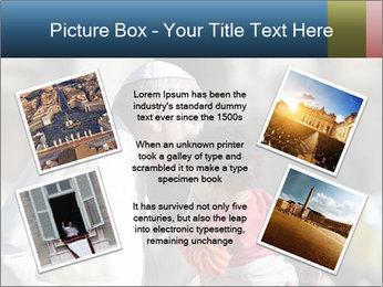 0000077177 PowerPoint Template - Slide 24