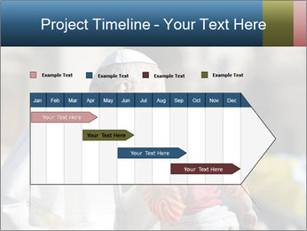 0000077177 PowerPoint Template - Slide 25