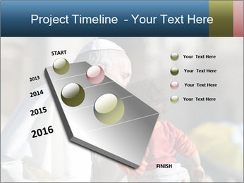 0000077177 PowerPoint Template - Slide 26
