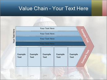 0000077177 PowerPoint Template - Slide 27
