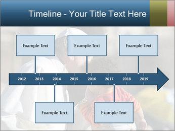 0000077177 PowerPoint Template - Slide 28