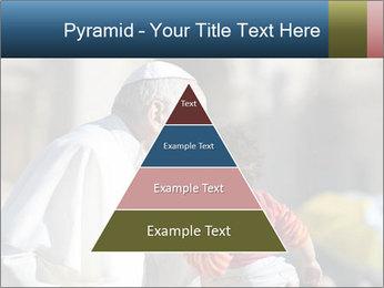 0000077177 PowerPoint Template - Slide 30