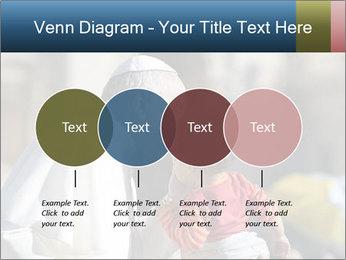 0000077177 PowerPoint Template - Slide 32