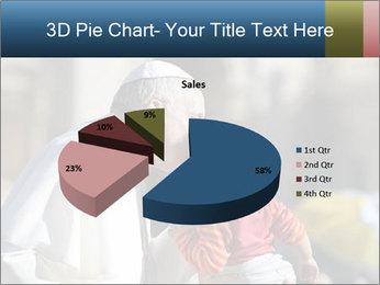 0000077177 PowerPoint Template - Slide 35