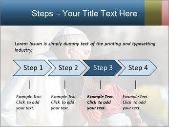 0000077177 PowerPoint Template - Slide 4