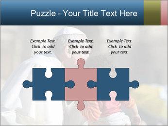 0000077177 PowerPoint Template - Slide 42