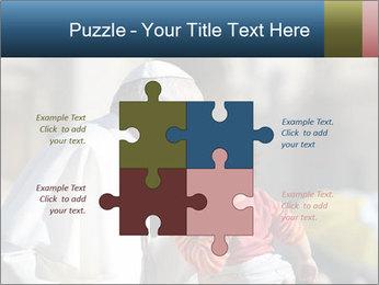 0000077177 PowerPoint Template - Slide 43