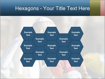 0000077177 PowerPoint Template - Slide 44