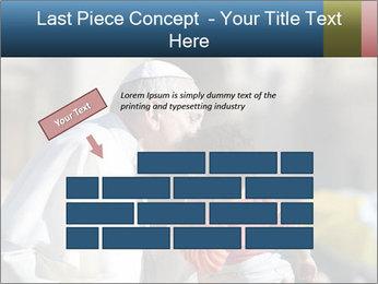 0000077177 PowerPoint Template - Slide 46