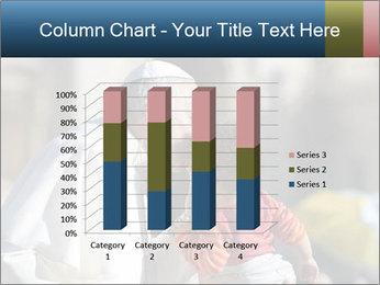 0000077177 PowerPoint Template - Slide 50