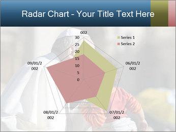 0000077177 PowerPoint Template - Slide 51